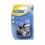 Rapesco Supaclip Refill Clip Pack