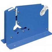 Bag Neck Tape Dispenser Sealer