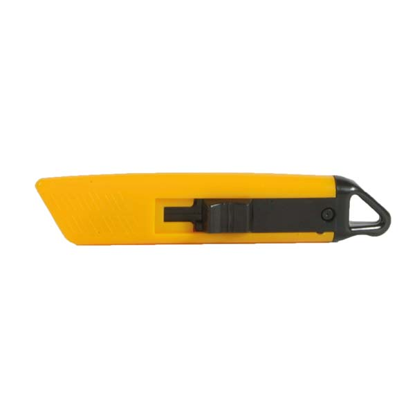 Auto Retracting Safety Knife Cutter