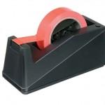Bench Top Parcel Sealer