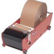 80mm Gummed Paper Tape Dispenser