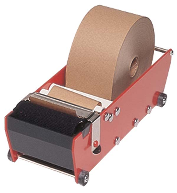 80mm Gummed Paper Tape Dispenser