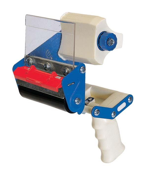 100mm Tape Gun Dispenser