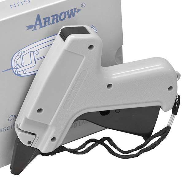 Arrow Economy Tagging Guns
