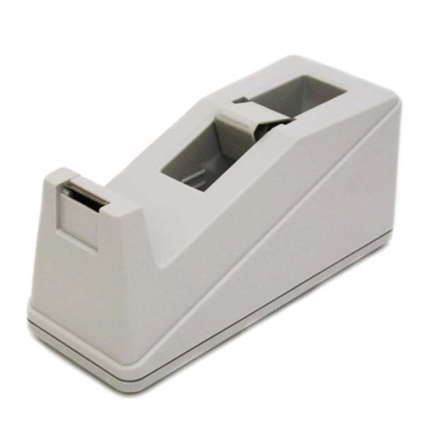 Desktop Tape Gun Dispenser PD328