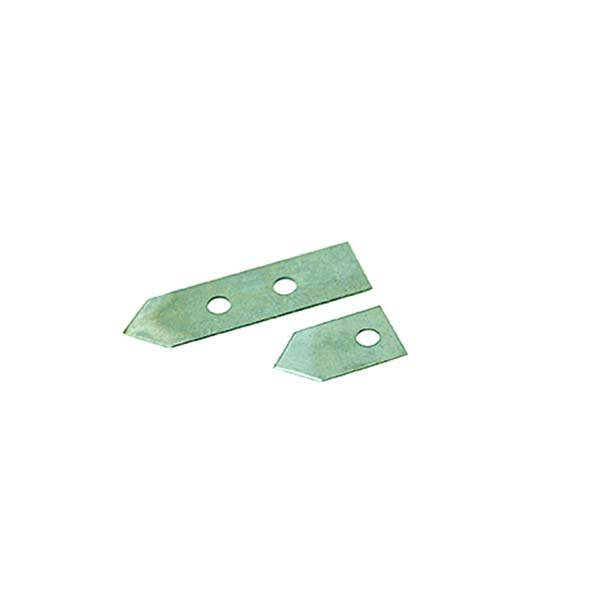 Spare Cutting Blades for Heat Sealer