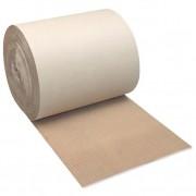 1800mm Corrugated Cardboard Rolls