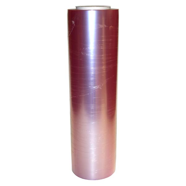 MACHINE TYPE CLING FILM