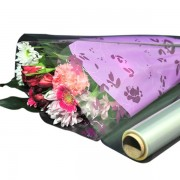 20 Flower Wrap Polypropylene