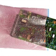 BB5 Anti Static Protective Bubble Bags