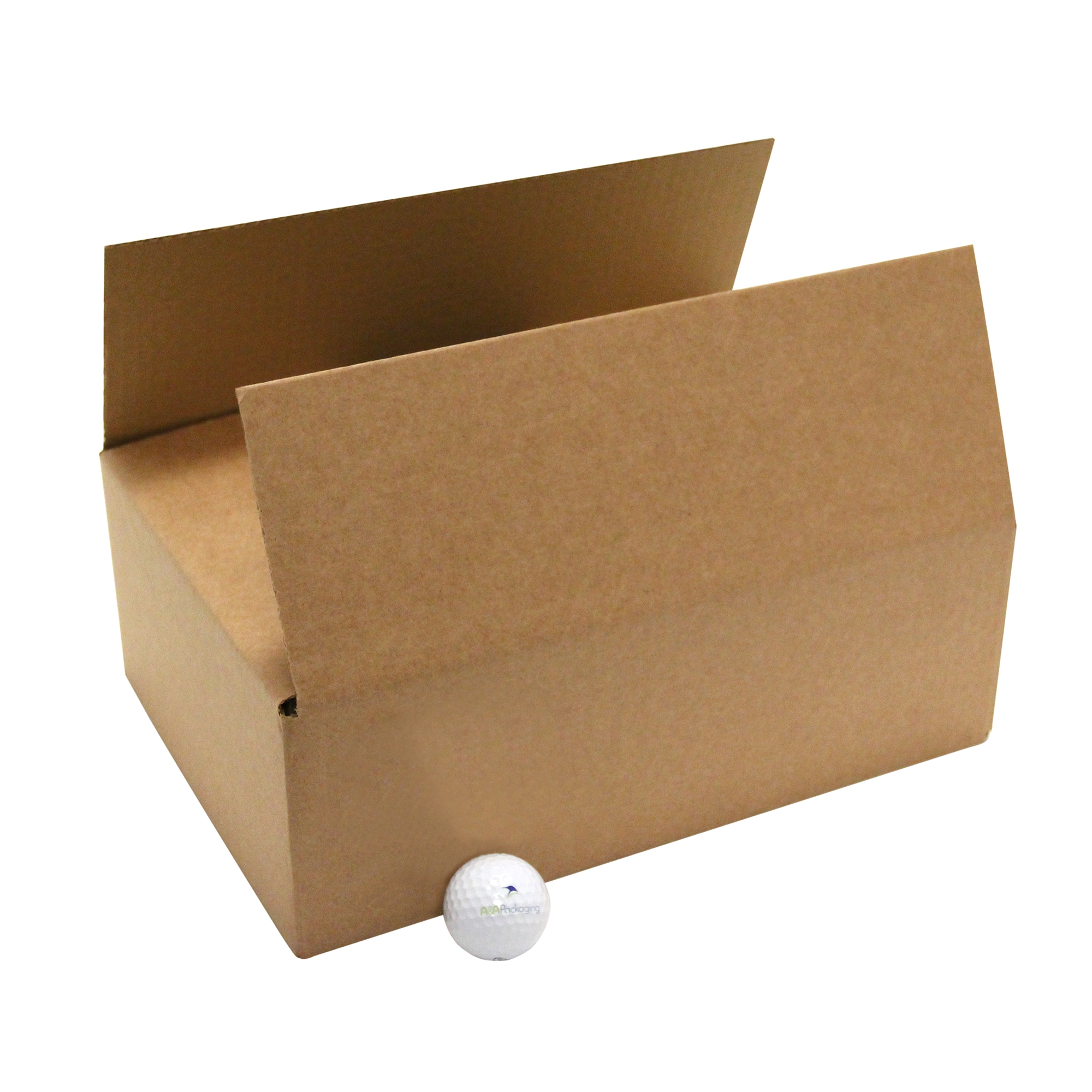 single wall carton