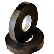 19 mm Self Amalgamating Repair Tape