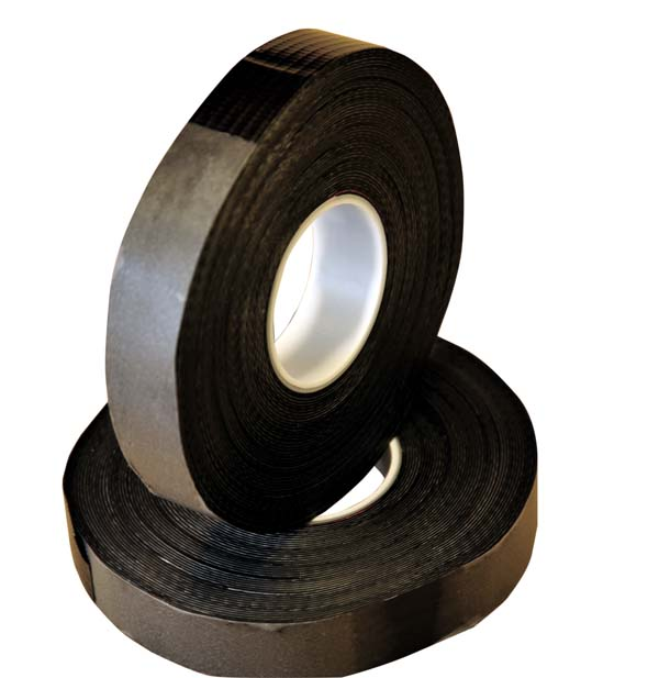 19 mm Self Amalgamating Repair Tape