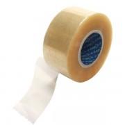 Clear E-Tape PP Economy Plus Acrylic