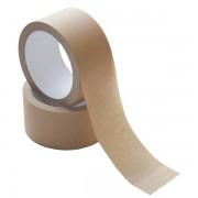 Brown Kraft Paper Adhesive Tape 48mm x 50mtr