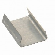Snap on Seals for steel banding 16mm