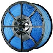 PR300 Blue Polypropylene Plastic Strapping
