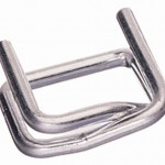 19mm Polyester Strapping Buckles
