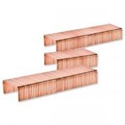 Copper Staples
