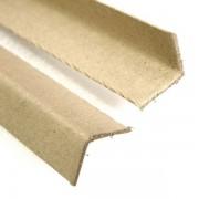 Vee Boards Cardboard Edge Protection 50mm