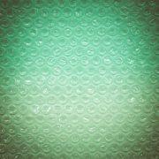 1500mm Small Biodegradable Bubble Wrap