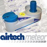Airtech Meteor Air Pillow Machine