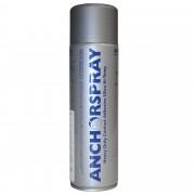 Aerosol Can Contact Adhesive 500ml Anchorspray Heavy Duty