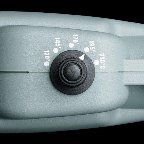 Stickfast GX300 12mm Hot Melt Glue Adhesive Gun