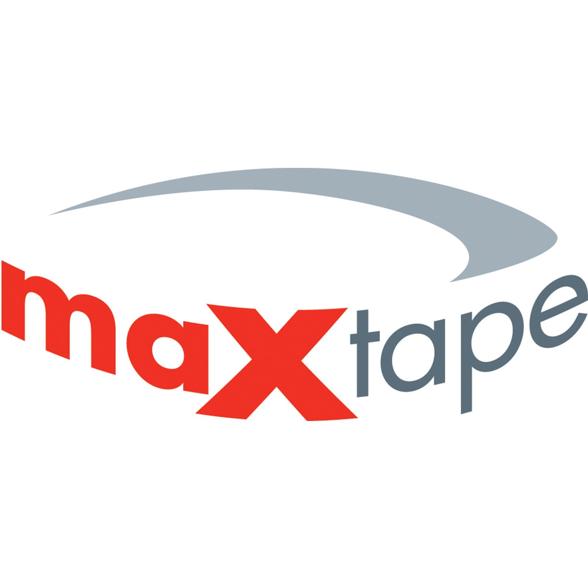MaXtape