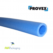 OS28 Profile Protection Foam Blue