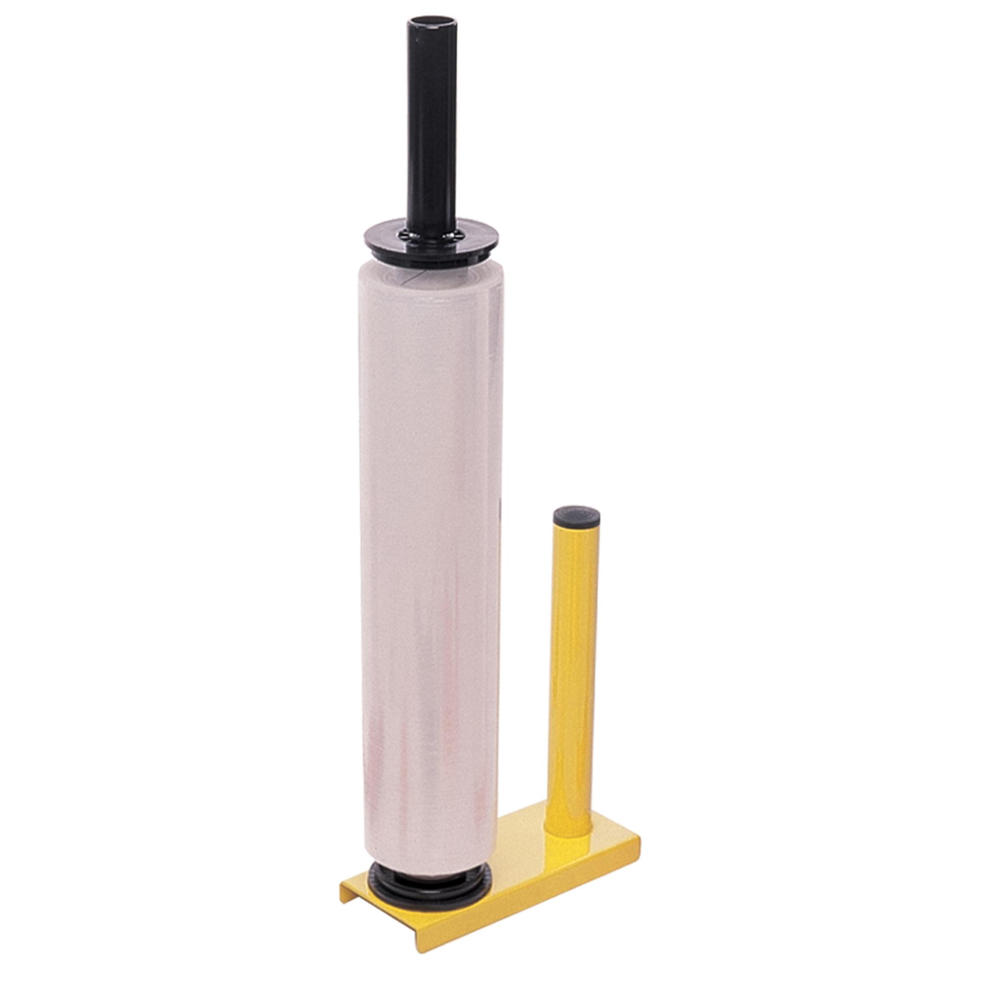 Heavy Duty Pallet Wrap Dispenser