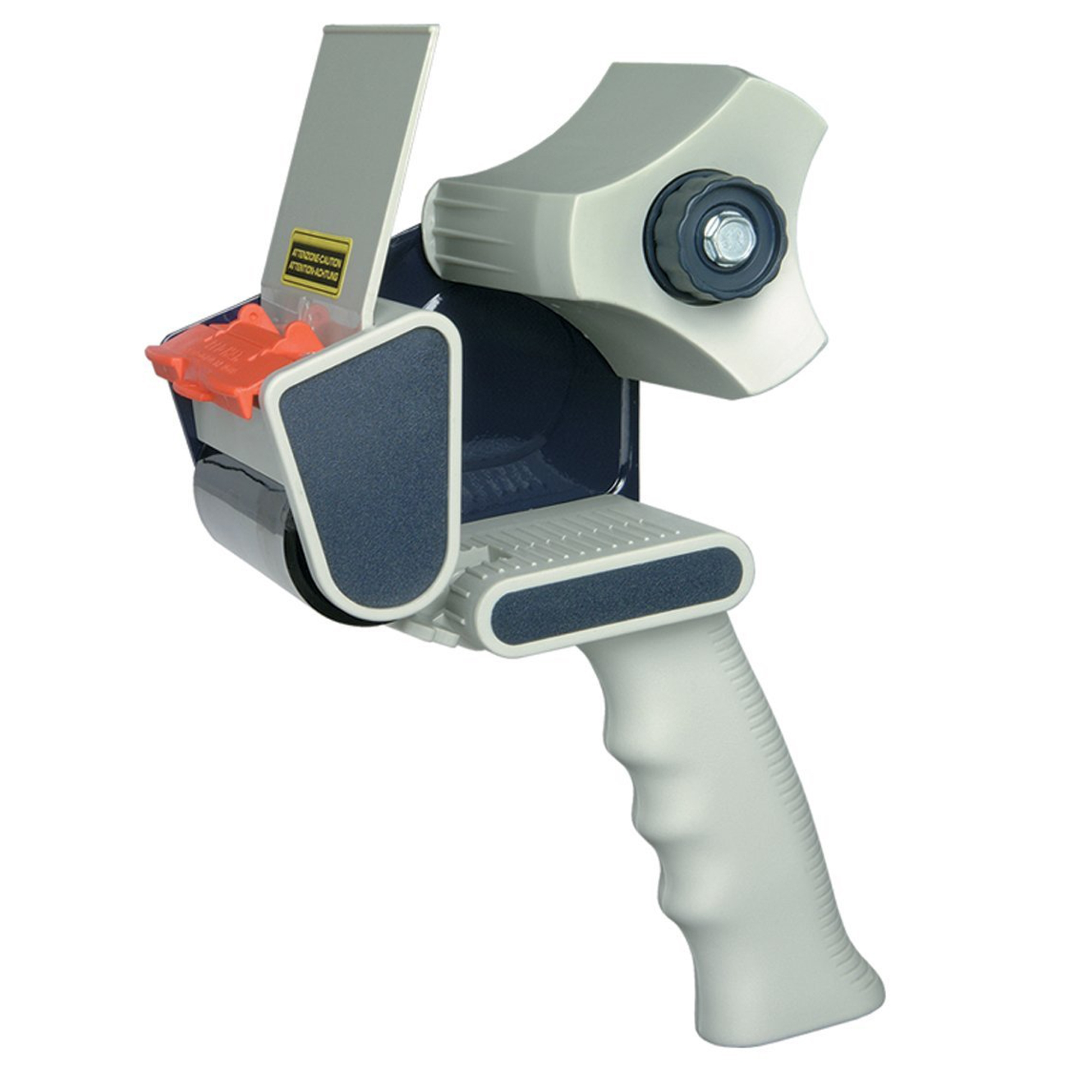 75mm Hand Held Tape Dispenser