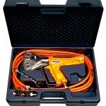 Ripack 2000 Shrink Gun