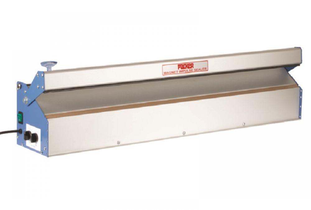 SMS1000 Heat Sealer