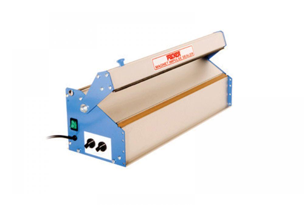 SMS700 Heat Sealer