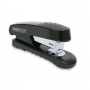 Office Desk Top Rapesco Stapler
