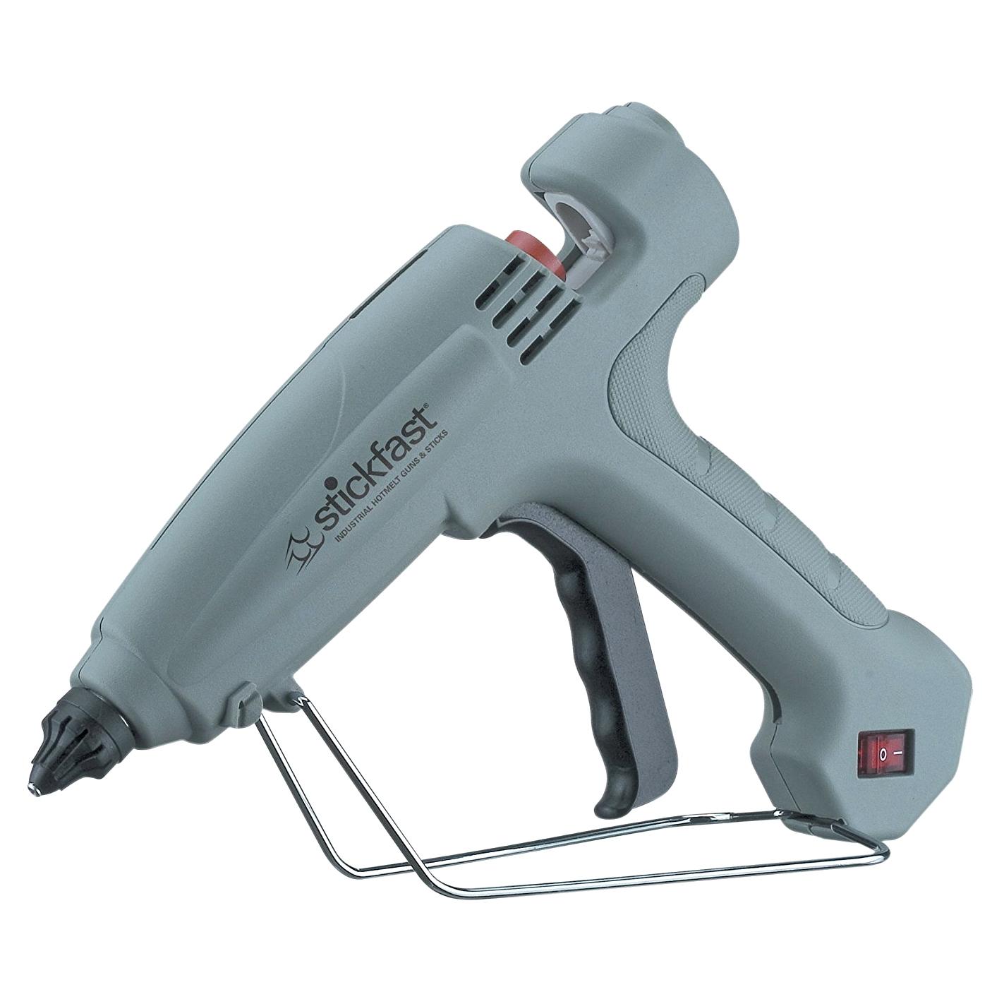 Stickfast GX-120 Glue Gun Light Duty