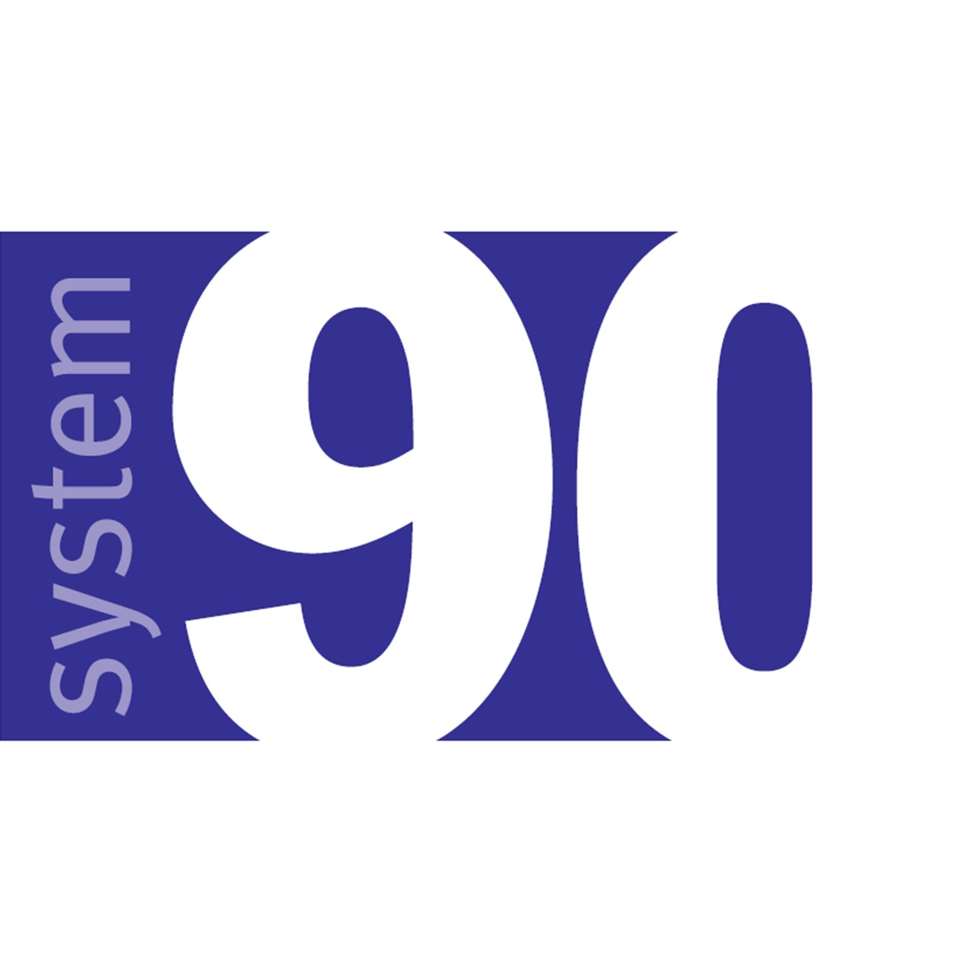 System90