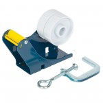 Tape Gun Dispenser PD340
