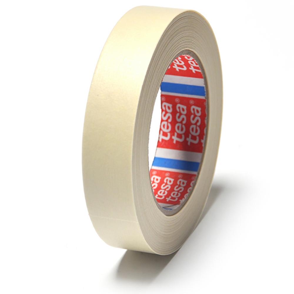 Tesa 4316 25mm x 50mtr Masking Tape