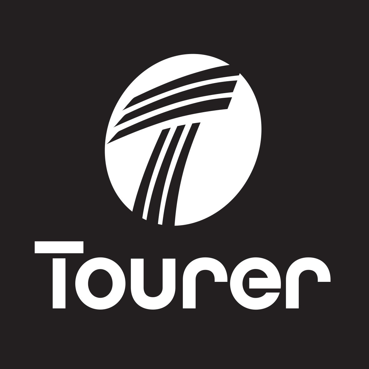 Tourer