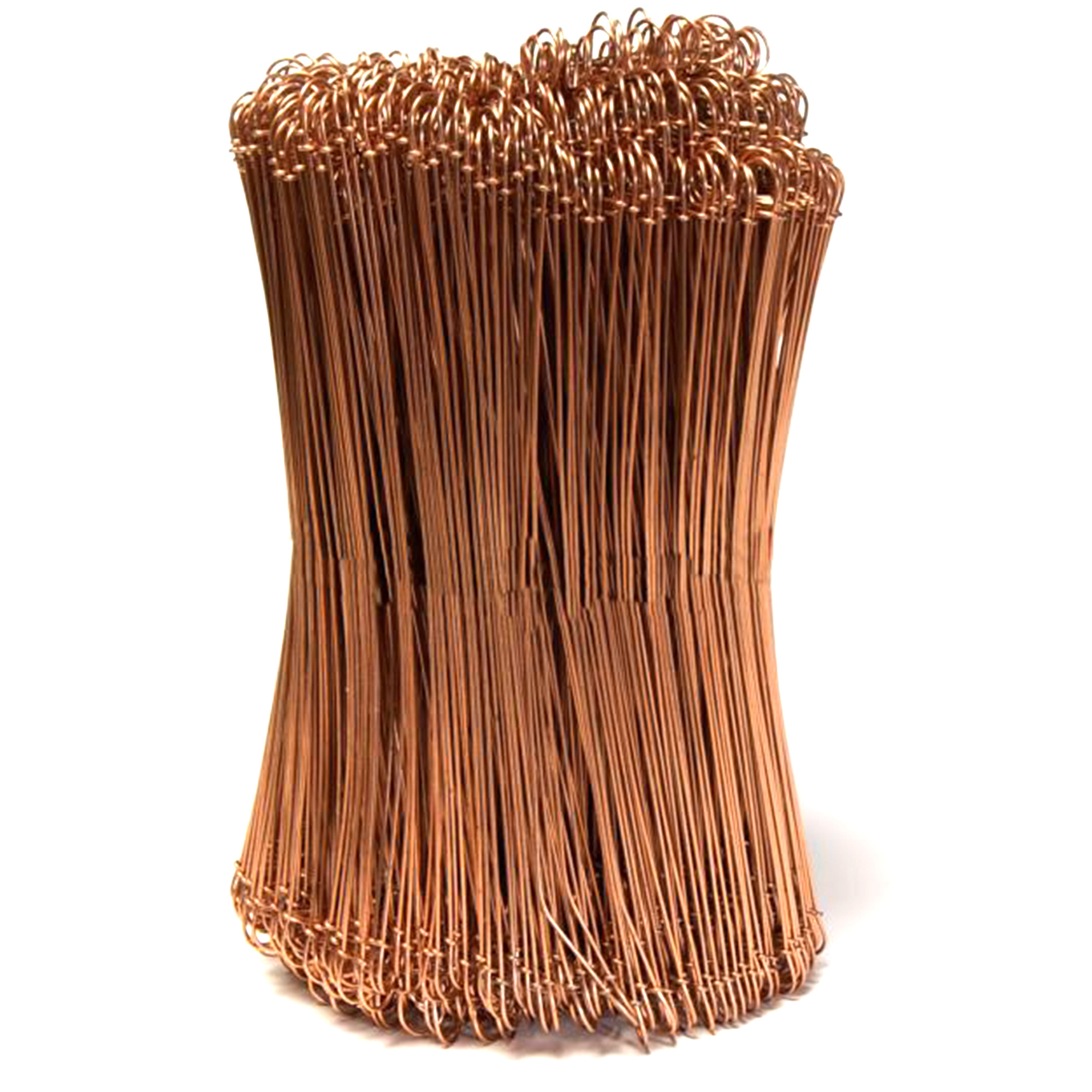 c4bfe3882a35 WIRE TIES COPPER COATED Archives - A & A Packaging
