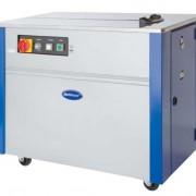Optimax TMS 300 Semi Automatic Strapping Machine
