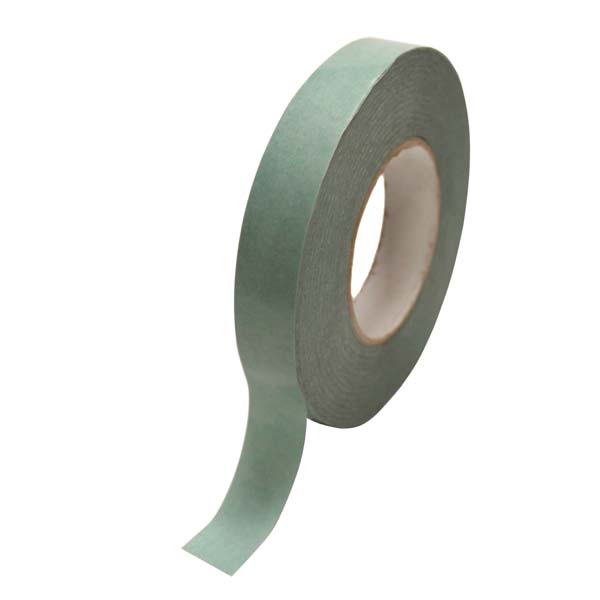 AD FT 239 High Strength Tissue Centre Tape 6mm
