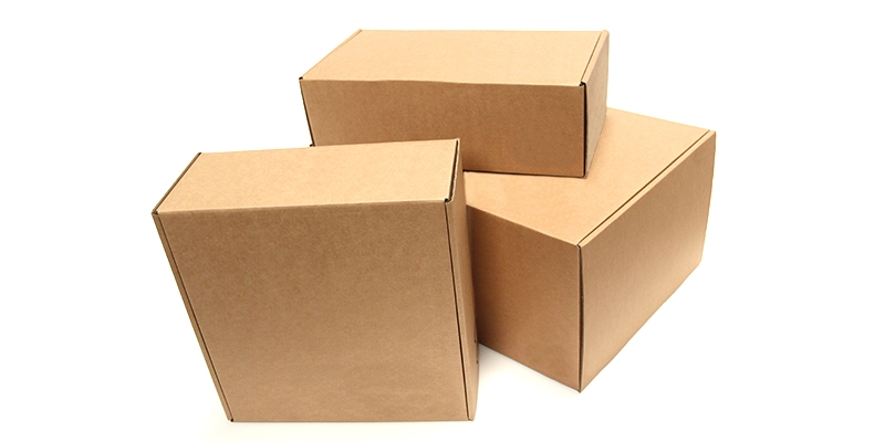 Cardboard Archives  A & A Packaging. Online Discount Brokers Ratings. American Express Warranty Feline Skin Disease. Addiction To Methadone Boston Nursing Schools. Not For Profit Software Medical Billing Codes. Business Credit Card Cash Back. Online Inventory Management Hall For A Party. Importance Of Time Management. Eclipse Code Coverage Plugin