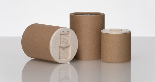 Sonoco launches recyclable containers - A & A Packaging