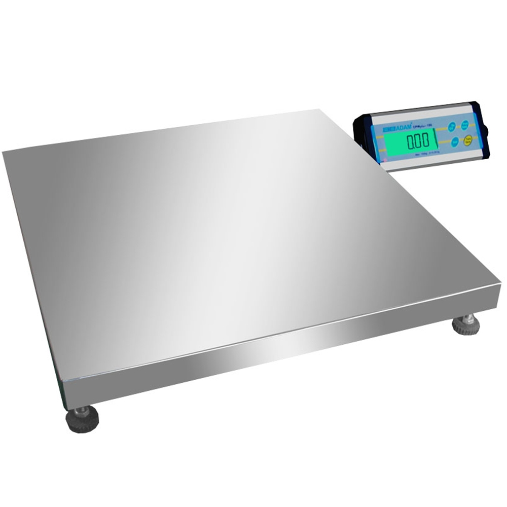 CPW Plus M Weighing Scales