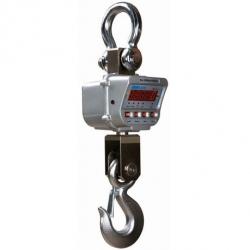 IHSa Crane Scales