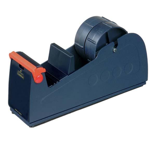 BD50 Metal Bench Tape Dispenser