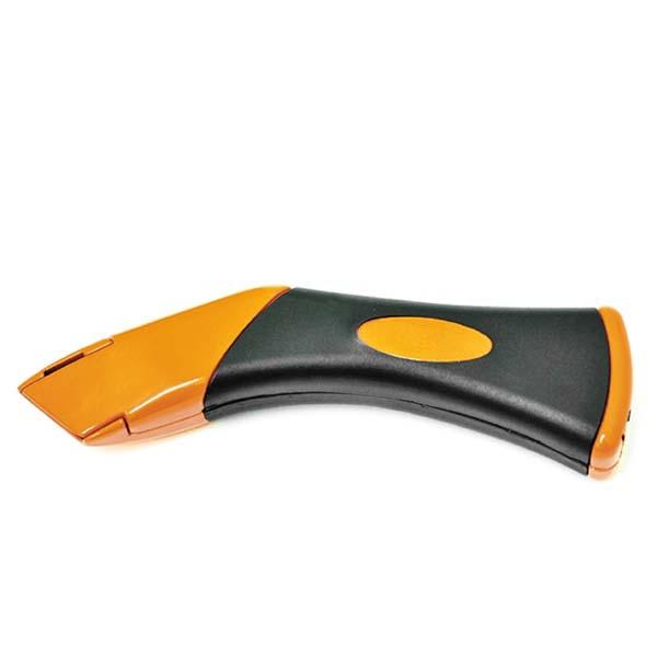 Heavy Duty Cutter Utility Knife